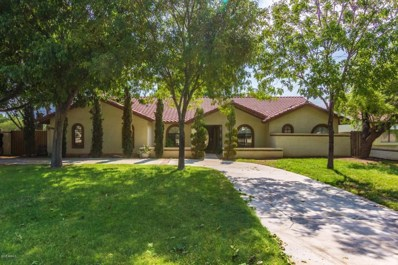 7359 N 31ST Avenue, Phoenix, AZ 85051 - MLS#: 5800886