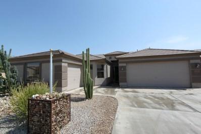 43205 W Neely Drive, Maricopa, AZ 85138 - MLS#: 5800893