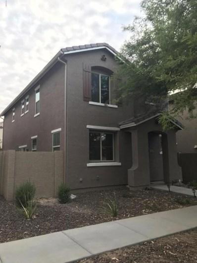 7335 W Vernon Avenue, Phoenix, AZ 85035 - MLS#: 5800902