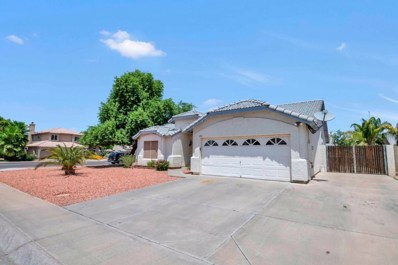 1914 E Baylor Court, Chandler, AZ 85225 - MLS#: 5800906