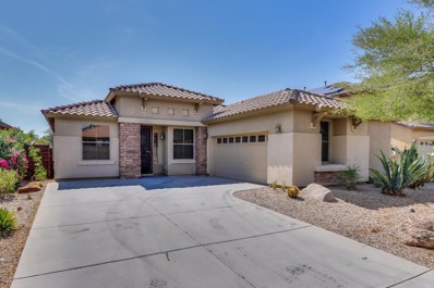 638 S 165TH Lane, Goodyear, AZ 85338 - MLS#: 5800922
