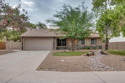16421 N 65TH Place, Scottsdale, AZ 85254 - MLS#: 5800928
