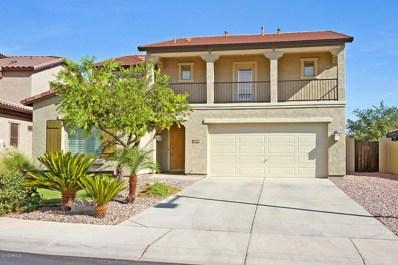 6907 W Mayberry Trail, Peoria, AZ 85383 - MLS#: 5800929