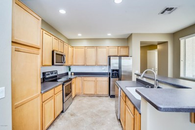 2381 E San Gabriel Trail, Casa Grande, AZ 85194 - MLS#: 5800937