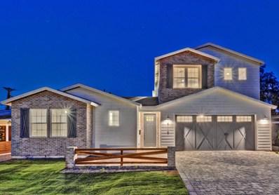 4119 E Sells Drive, Phoenix, AZ 85018 - MLS#: 5800940