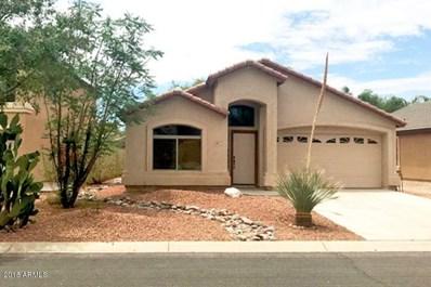 1087 E Taylor Trail, San Tan Valley, AZ 85143 - MLS#: 5800941