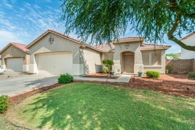 9608 W Mariposa Street, Phoenix, AZ 85037 - MLS#: 5800945