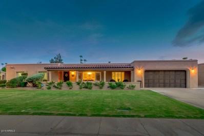 8119 E Del Joya Drive, Scottsdale, AZ 85258 - MLS#: 5800947