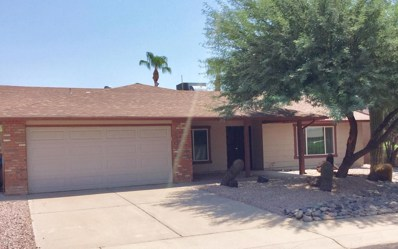 12207 S Coconino Street, Phoenix, AZ 85044 - MLS#: 5800951