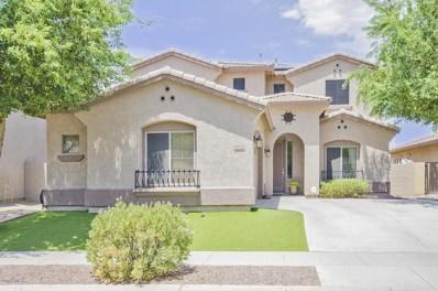 16532 W Rowel Road, Surprise, AZ 85387 - MLS#: 5800970