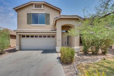 4938 W Desert Drive, Laveen, AZ 85339 - MLS#: 5801007
