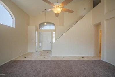 15071 W Heritage Oak Way, Surprise, AZ 85374 - MLS#: 5801014