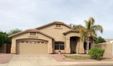 6608 W Kristal Way, Glendale, AZ 85308 - MLS#: 5801020