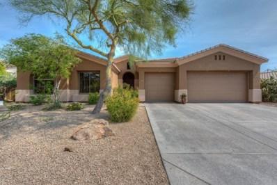10745 E Gelding Drive, Scottsdale, AZ 85255 - MLS#: 5801021