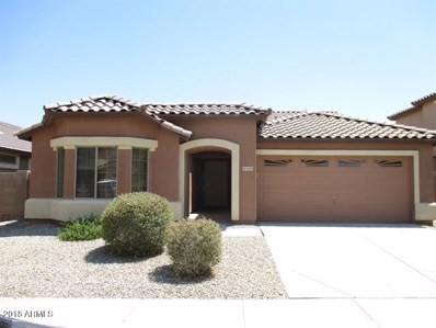 16261 W Hope Drive, Surprise, AZ 85379 - MLS#: 5801026