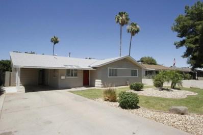 3034 E Cheery Lynn Road, Phoenix, AZ 85016 - MLS#: 5801027