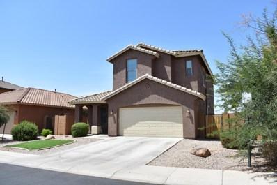 4090 E Torrey Pines Lane, Chandler, AZ 85249 - MLS#: 5801029
