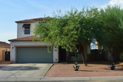 4962 E Meadow Lark Way, San Tan Valley, AZ 85140 - MLS#: 5801032