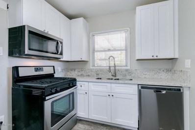 640 E 1ST Place, Mesa, AZ 85203 - MLS#: 5801033