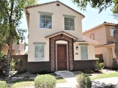 10131 E Isleta Avenue, Mesa, AZ 85209 - MLS#: 5801037