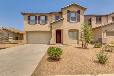 45622 W Barbara Lane, Maricopa, AZ 85139 - MLS#: 5801041