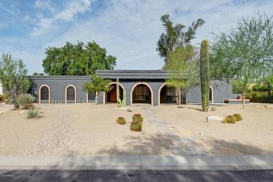12622 N 82ND Street, Scottsdale, AZ 85260 - MLS#: 5801043
