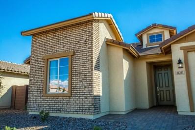 11320 W Vernon Avenue, Avondale, AZ 85392 - MLS#: 5801054