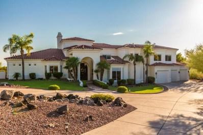 14838 N 15TH Drive, Phoenix, AZ 85023 - #: 5801057