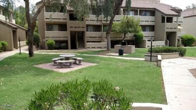 1331 W Baseline Road Unit 132, Mesa, AZ 85202 - MLS#: 5801065
