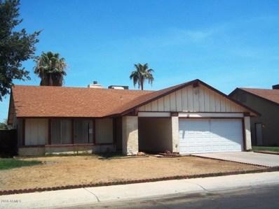 1812 E Saint Catherine Avenue, Phoenix, AZ 85042 - MLS#: 5801067