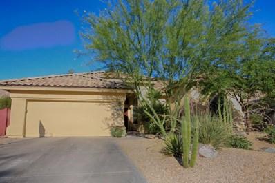 13221 S 35TH Street, Phoenix, AZ 85044 - MLS#: 5801083