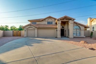 602 E Hearne Way, Gilbert, AZ 85234 - MLS#: 5801085