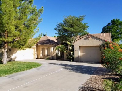 5519 E Harmony Avenue, Mesa, AZ 85206 - MLS#: 5801098
