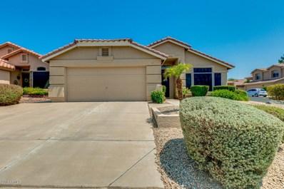 1040 E Amberwood Drive, Phoenix, AZ 85048 - MLS#: 5801099