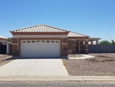14773 S Redondo Road, Arizona City, AZ 85123 - #: 5801100