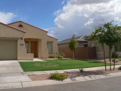 891 E Indian Wells Place, Chandler, AZ 85249 - MLS#: 5801101