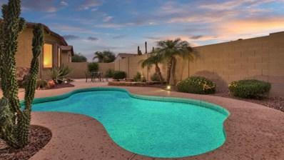 3084 E Capricorn Way, Chandler, AZ 85249 - MLS#: 5801103
