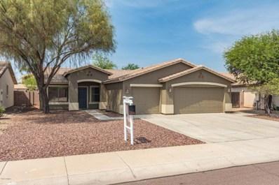15812 W Cocopah Street, Goodyear, AZ 85338 - MLS#: 5801111