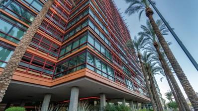 4808 N 24TH Street Unit 1428, Phoenix, AZ 85016 - MLS#: 5801120