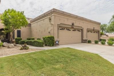 19803 N 90TH Avenue, Peoria, AZ 85382 - MLS#: 5801129