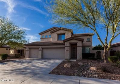 14042 W Brookridge Avenue, Goodyear, AZ 85395 - MLS#: 5801133