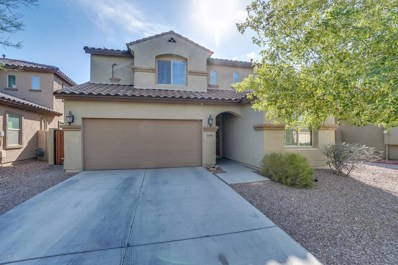 28384 N Cactus Flower Circle, San Tan Valley, AZ 85143 - MLS#: 5801138