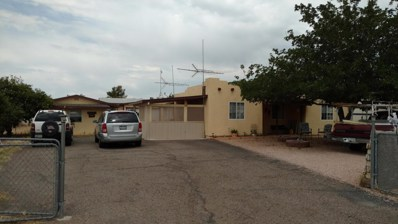 26710 S Grandview Drive, Congress, AZ 85332 - MLS#: 5801141
