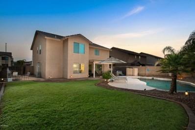 3125 W Covey Lane, Phoenix, AZ 85027 - MLS#: 5801165
