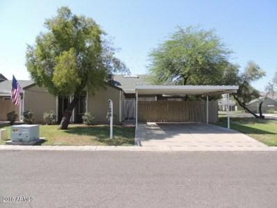 4441 E Carson Road, Phoenix, AZ 85042 - MLS#: 5801167