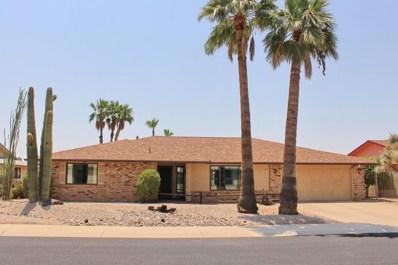 12431 W Toreador Drive, Sun City West, AZ 85375 - MLS#: 5801173