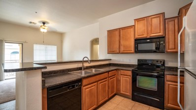 2402 E 5TH Street Unit 1607, Tempe, AZ 85281 - MLS#: 5801177