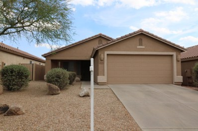 4659 E Laredo Lane, Cave Creek, AZ 85331 - MLS#: 5801193