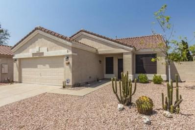 4060 W Tonopah Drive, Glendale, AZ 85308 - MLS#: 5801208