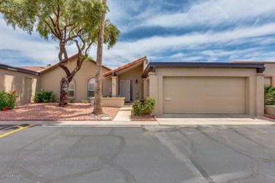 6547 N Villa Manana Drive, Phoenix, AZ 85014 - MLS#: 5801217